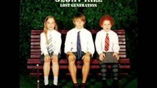 Lost Generation.