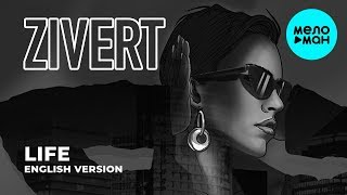 Zivert  -  Life  (English Version)  Single 2019 mp3