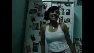 Amor Além da Vida Homenagem para o Luan Santana!