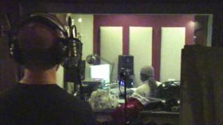 Live A Lie - Studio Version - JOHN PAUL New 2013 Artist SongWriter