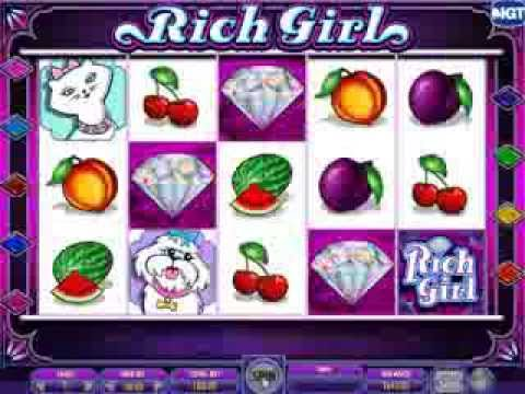 Casino Parklane Spiele