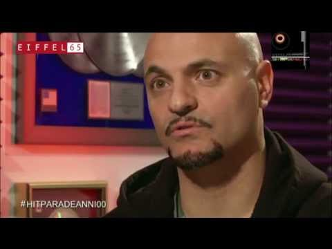 EIFFEL 65 (TV 2015)