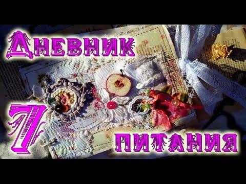 Ванильный Magic Cake с ягодами (162 ккал) / Быстрый пп-рецептиз YouTube · С высокой четкостью · Длительность: 1 мин43 с  · Просмотры: более 1000 · отправлено: 28.07.2017 · кем отправлено: Диетические Рецепты