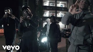 67 - 5AM Vamping (Official Video) ft. Dimzy, Monkey, LD