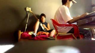 Baixar Faby Del Talar Y Lucho Diaz 2