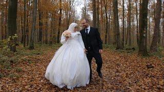 A Lebanese Wedding Story - Ahmad & Zeina