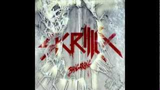Skrillex - Bangarang Lyrics