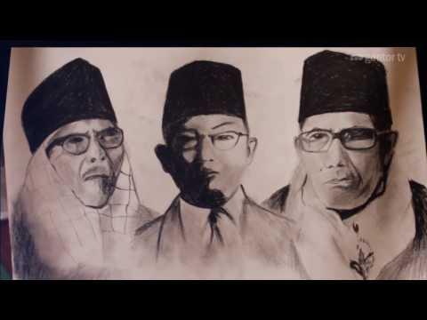 ID Band   Pahlawan Tanpa Tanda Jasa