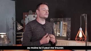#Cdanslaboîte - Teaser saison 2