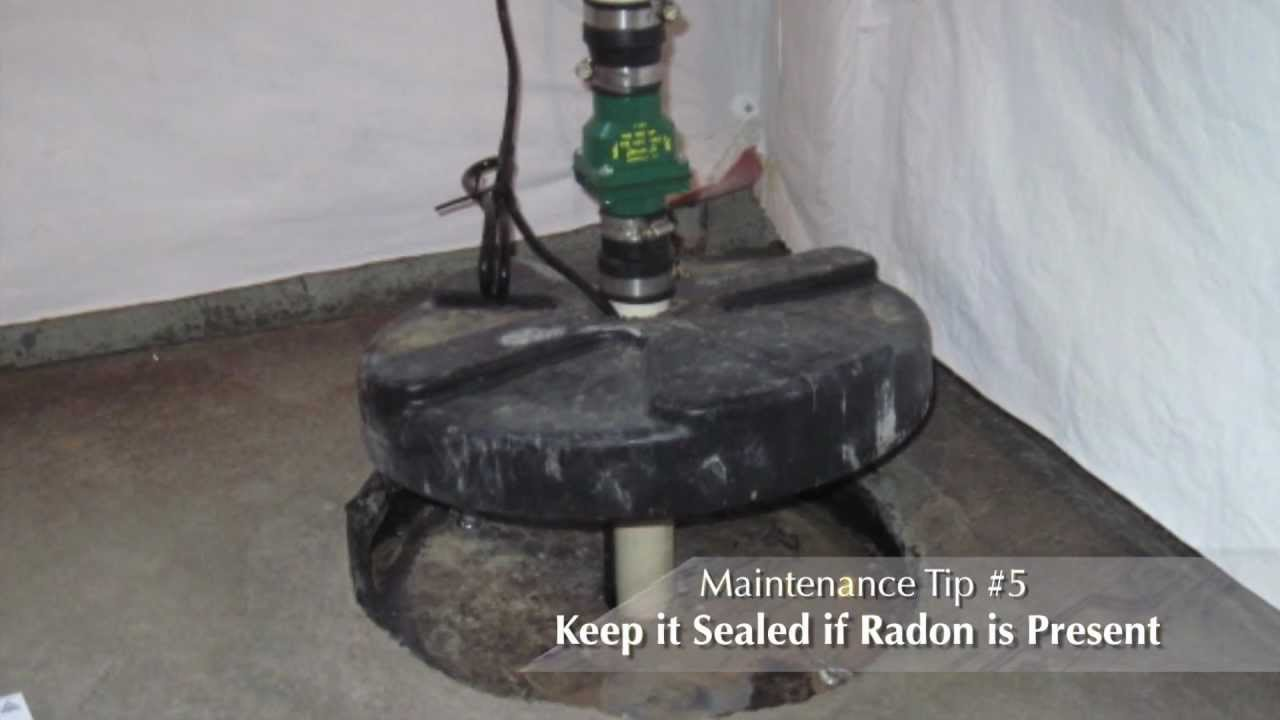 medium resolution of sump pumps sump pits explained