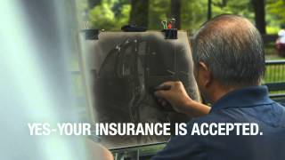 Collision Repair Center|Livonia Mi.|Livonia| Auto Body Repair