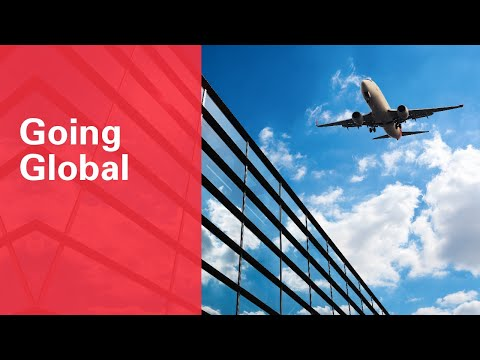 How to Export Goods Successfully from Singapore | Enterprise