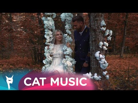 Mihai Chitu feat. Sandra N. - Nemuritoare (Official Video)