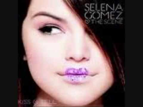 Selena Gomez - Naturally FREE Download