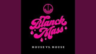 House Vs House