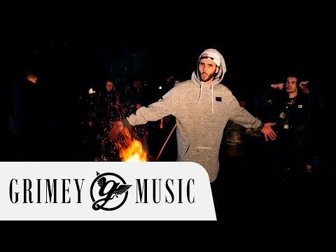 DENOM feat  FYAHBWOY - HISTORIAS DE AMOR DE BARRIO (OFFICIAL MUSIC VIDEO)