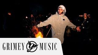 DENOM feat  FYAHBWOY - HISTORIAS DE AMOR DE BARRIO (OFFICIAL MUSIC VIDEO) thumbnail
