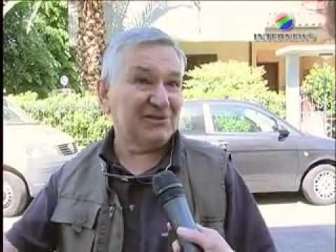OMICIDIO-SUICIDIO A PRATO, SALVA BIMBA DI 4 ANNI
