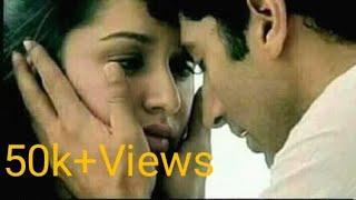 Bas Tera Sath Ho, Wado Se Aage| Full Ringtone| Aashiqui 2 | Aditya Roy | Shraddha Kapoor |