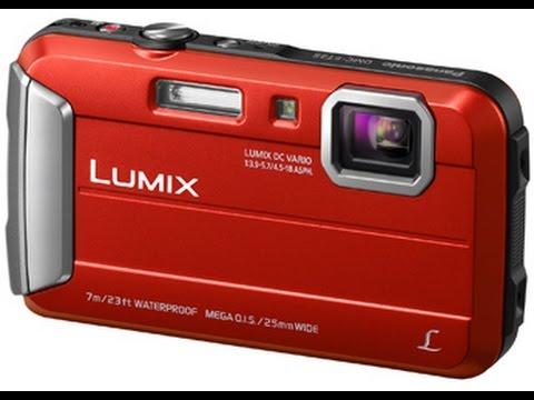 сравнить цифровые фотокамеры