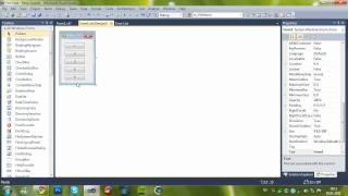 Visual Basic 2008/2010 - Beep Sounds