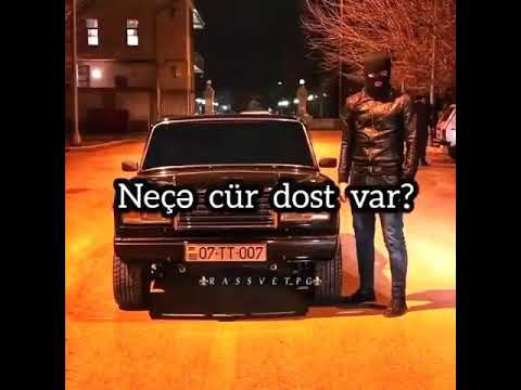 Javid - Ты моя Дунья (Official Video)