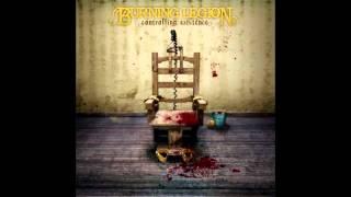 Burning Legion - Slave To The Curse