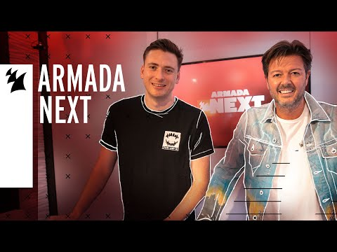 Armada Next - Episode 11 - YouTube
