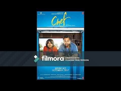 Tere Mere instrumental cover by Mahika Nandy |chef | Armaan Malik | Amaal Mallik | Saif ali khan