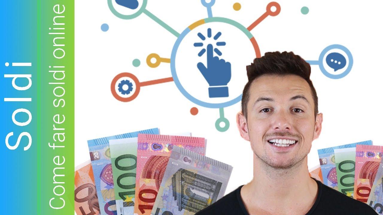 qual è la prossima grande criptovaluta su cui investire come fare soldi su internet video di youtube