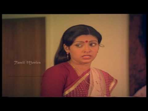 Unnai Naan Santhithen Full Movie Part 3