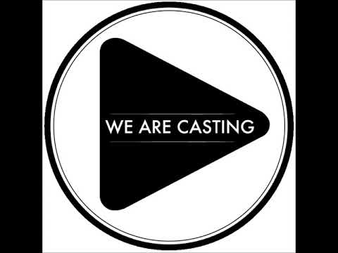 Casting Aspersions FT. Ron Medina - The Way We Move