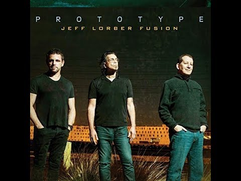 Jeff Lorber Fusion    River Song