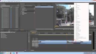 видео Оптимизация изображений, часть 4: последовательные JPEG — быть или не быть?