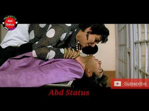 #Dilwale  | सपना कब आयी सपना  | Whatsapp Status Video | By Abd Status
