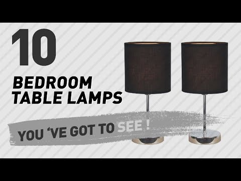 bedroom-table-lamps-//-new-&-popular-2017