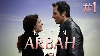 Baştan sona ArBah (Part 1) - Kadın