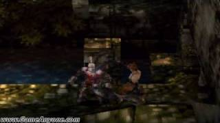 Off The Shelf (Let's Play): Vagrant Story [PSX][HD] - Part 50: While I've Been Away...