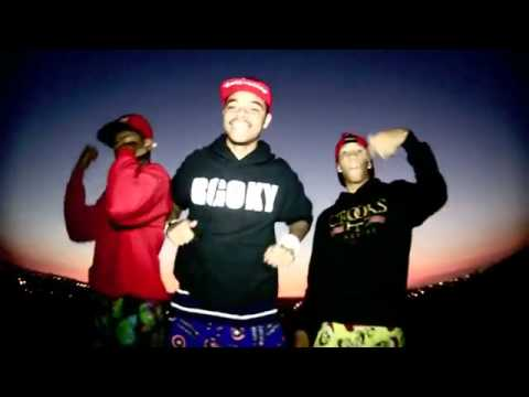 Drake ft. Lil Wayne - The Motto Remix by The Rangers (Music Video)