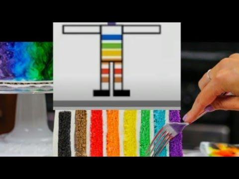 Funny Birthday Ringtones Free Download Kvthome Com