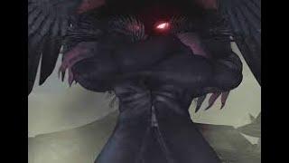 I Exist Only To Kill (Final Fantasy 9 blind pt 8)