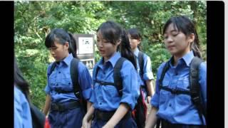 多元智能挑戰營香港消防署 活動回顧   元朗天主教中學