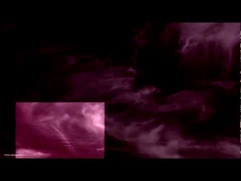 What Is In Our Skies, Extras - Propulsion Glitches, Aurora, Weather Machine