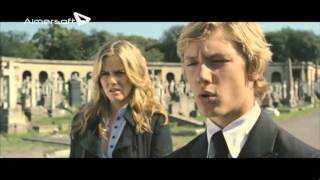 Video YTP: Alex Rider Sucks At Being a Spy download MP3, 3GP, MP4, WEBM, AVI, FLV Oktober 2018