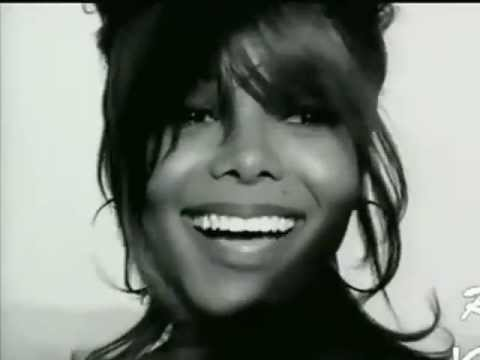 Janet Jackson feat. IMBLOSION - Love Will Never Do mp3
