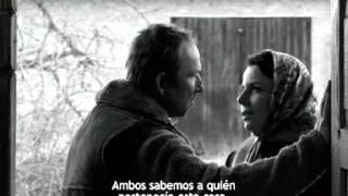 Ida - Trailer VOSE