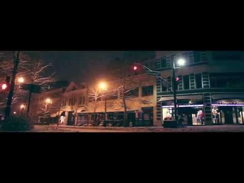 C.Shreve the Professor - My Hemisphere (Official Video)