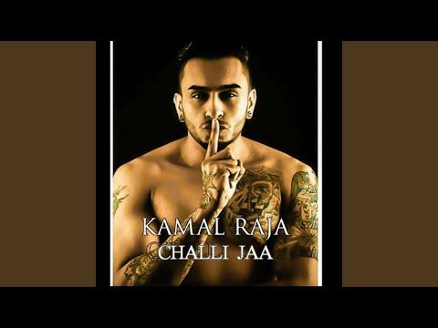 Challi Jaa