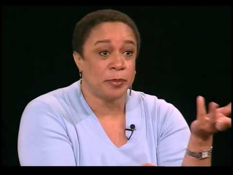 Women in Theatre: S. Epatha Merkerson