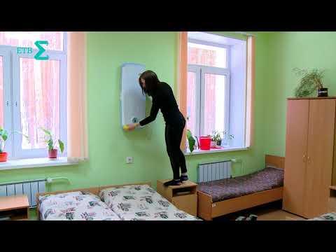 Екатеринбург: история города, достопримечательности, люди